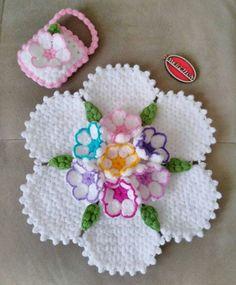 Knit Tie, Sewing Kit, Learn To Crochet, Baby Knitting Patterns, Thing 1, Folk Art, Free Pattern, Crochet Hats, Crafts