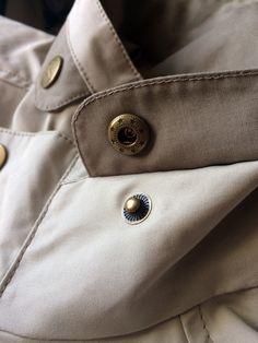 082e9af928 The 15 most inspiring ebbelsen trekking jacket features images ...