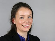 Ashlee Wachtel; Family Law solicitor at Andersons Solicitors https://www.andersons.com.au/our-people/ashlee-wachtel/