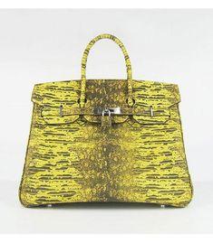 550 Best BIRKEN BAGS images in 2019   Hermes bags, Hermes handbags ... f07cc853ea