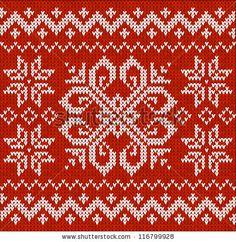 Стоковые фотографии на тему: Knitting, Стоковые фотографии Knitting, Стоковые изображения Knitting : Shutterstock.com