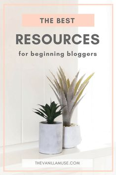 Resources - The Vanilla Muse Creative Business, Business Tips, Online Business, Business Quotes, Make Money Blogging, How To Make Money, Online Blog, Do You Really, Online Marketing