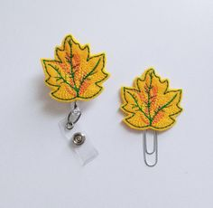 https://www.etsy.com/listing/533386434/maple-leaf-feltie-paper-clip-badge-reel?ref=shop_home_active_13