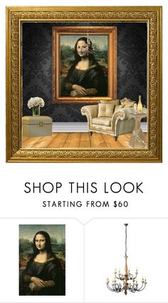 """""""Untitled #912"""" by ludya ❤ liked on Polyvore featuring artset"""