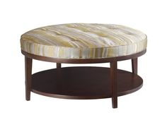Shop for Highland House Halo Cocktail Ottoman, and other Living Room Ottomans at Hickory Furniture Mart in Hickory, NC. Hickory Furniture, Upholstered Furniture, Home Furniture, Furniture Design, Ottoman In Living Room, Living Rooms, Goods Home Furnishings, Highland Homes, Ottoman Bench