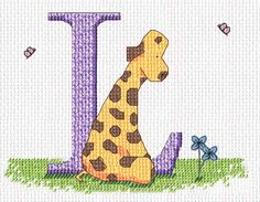 typography the letter l - Bing Images