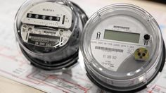 ARTICLE: Illinois: Naperville smart meter lawsuit due back in Federal court Chicago Tribune, Jun 18, 2015 http://www.chicagotribune.com/suburbs/naperville-sun/news/ct-nvs-smart-meter-lawsuit-hearing-20150618-story.html