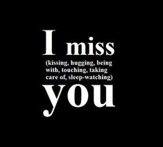 Quotes Discover I miss you quotes - Love Quotes for Him Love Quotes For Her Romantic Love Quotes Thinking Of You Quotes For Him Waiting Quotes For Him Cant Wait To See You Quotes Tough Love Quotes Good Morning Quotes For Him The Words Couple Quotes Missing You Quotes For Him, Love Quotes For Her, Romantic Love Quotes, Admit It Quotes, Missing Boyfriend Quotes, Worth The Wait Quotes, Tough Love Quotes, I Miss My Boyfriend, Change Quotes