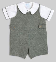baby boy pants and overalls