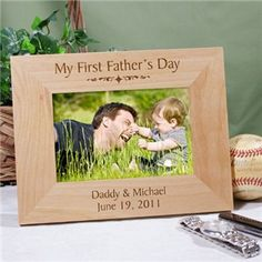 I can't wait to have a baby! So i can get all this stuff made for Andy! He's gonna be the most amazing daddy ever!