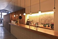 Miss'Opo-Guest-House-Porto:Remodelista