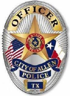 plano police department allen teens