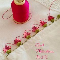 Crochet Cowl Free Pattern, Mittens Pattern, Crochet Borders, Tunisian Crochet, Irish Crochet, Baby Knitting Patterns, Loom Knitting, Diy Crafts Hacks, Diy And Crafts