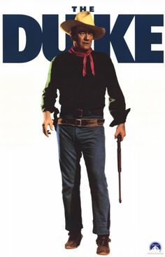 John Wayne (Duke) Dunway Enterprises http://dunway.us - http://www.amazon.com/gp/product/1608871169/ref=as_li_tl?ie=UTF8&camp=1789&creative=390957&creativeASIN=1608871169&linkCode=as2&tag=freedietsecre-20&linkId=IUZSYU2HONZ62E24