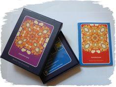 Caleidoscopia: een diversiteitsspel - Home