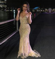 couture dress,mermaid evening dress,mermaid prom dress,glitter dress,pageant gowns