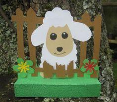 le mouton coquin