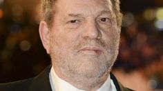Embattled film mogul Harvey Weinstein — a once-dominant force in the AcademyAwards who rewrote the rules of Oscar campaigning — has been expelled from the Academy of Motion Picture Arts and Sciences in response to mounting allegations of sexual harassment and assault against him. The film academy's 54-member board of governors, which includes such industry luminaries …