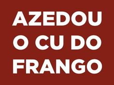 25 expressões que comprovam que o brasileiro é cismado com cu Funny Memes, Jokes, Sarcasm Humor, Funny Messages, Me Quotes, Verses, Lol, Sayings, Pitbull