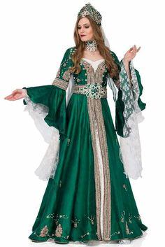 Lovely Dresses, Modest Dresses, Dance Dresses, Elegant Dresses, Turkish Wedding Dress, Hijab Abaya, Fantasy Gowns, School Dresses, Saree Dress