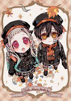 Chibi, Character Design, Kawaii, Shonen, Hanako, Anime Characters, Anime Shows, Manga, Anime Chibi