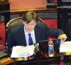Dirigentes radicales debatieron sobre el armado electoral 2015 - Infomerlo.com