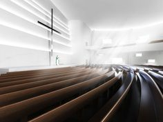 Arch2o-Dove of Peace Church - WEAVA Architects (9)