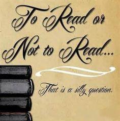 read pic