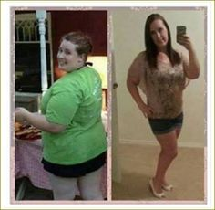 Amazing results! Skinny body Care!!!