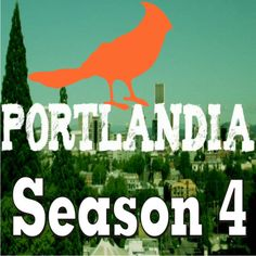 NEW! Portlandia Season 4 Video Clips. Click thru to watch: http://www.bagtheweb.com/b/U8oI4Y
