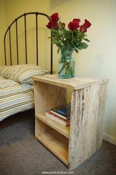 vintage-pallet-side-table.jpg (650×980)