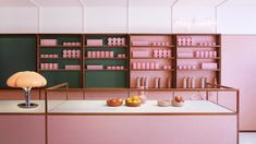 797 Best Public Spaces Retail Design Images Design