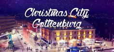 Gothenburg on a budget