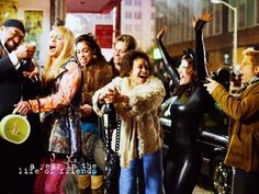 'Rent' Live Musical Gets 2019 Release Date Rent Movies, Good Movies, Theatre Nerds, Musical Theatre, Rent Musical, Rosario Dawson, Idina Menzel, Movie Characters, Jessie