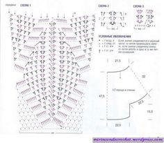 Mi Rincon de Crochet | Un lugar para compartir !!! | Página 21