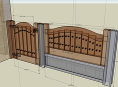 """""""New Gates San Diego"""" company  takes care about customer's choice."""