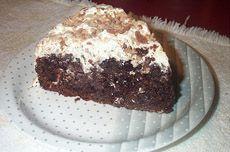 Gâteau Better Than Sex