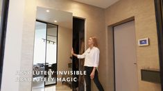Sliding Door Systems, Sliding Door Hardware, Sliding Doors, Barn Doors, Panel Doors, Windows And Doors, Sliding Door Window Treatments, Hotel Door, Soft Flooring