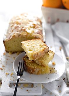 Tart Recipes, Easy Cake Recipes, Almond Tart Recipe, Loaf Cake, Pound Cake, Orange And Almond Cake, Cake Truffles, Almond Cakes, No Bake Cake