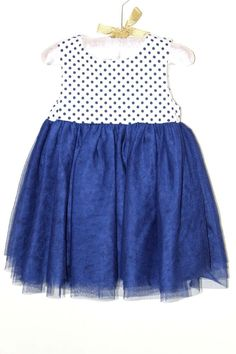 First Impressions Girls One Piece Ballet Tutu Top Dressy Dress 12 months NEW #FirstImpressions #DressyEverydayHolidayPageantWedding