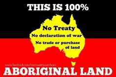 When you think of dream destinations and places you would like to live, many people think of Australia! A beautiful country indeed with a clean image, no wars and a stable society. But scratch the . Aboriginal History, Aboriginal Culture, Aboriginal People, Aboriginal Education, Indigenous Education, Australian Aboriginals, Abc 7, Fight For Justice, Aussies