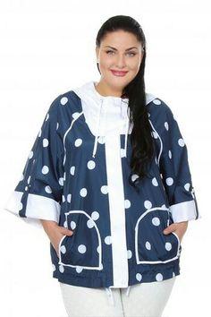 Apple Body Type, Versace Jacket, Rain Jacket, Bomber Jacket, Winter Coat, Coats For Women, Sewing Patterns, Windbreaker, Hair Beauty