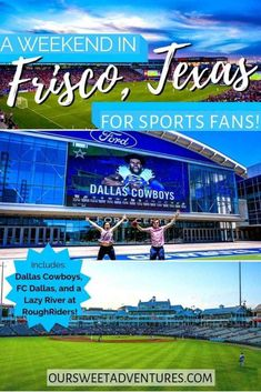 61 Best Things To Do In Frisco Images In 2019 Things To Do Things