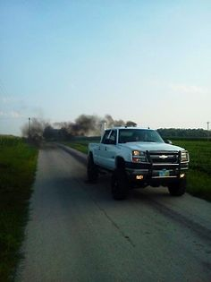 Bowties Chevy And Camo On Pinterest