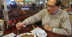 Where Toronto's Chowhound King eats Chinese food in Markham and Richmond Hill Toronto Travel, The 'burbs, Richmond Hill, Pork Dishes, Chinese Restaurant, Chinese Food, Places To Eat, Desserts, King