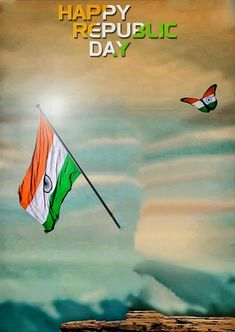 If you looking Republic day Editing Background for photo editing so in this post i am giving you Republic day Editing Background free, Photo Backgrounds, Desktop Background Pictures, Banner Background Images, Studio Background Images, Background Images For Editing, Photo Background Images, Hd Background Download, Picsart Background, Editing Photos