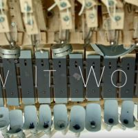 See How the Viral Musical Marble Machine Works (and Could Be Improved)