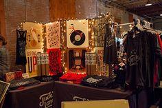 Etsy Dallas 2015 077   Flickr - Photo Sharing!