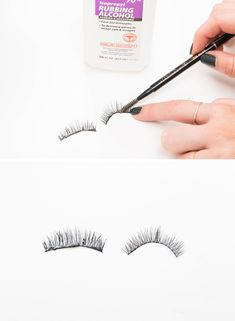 16 Genius Tricks for Saving Every Last Drop of Your Beauty Products - GoodHousekeeping.com