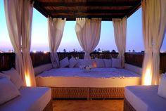 Hotel Pictures - Hotel Riad Kheirredine